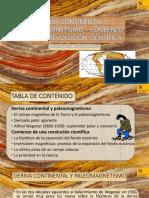GEOLOGIA (1).pptx