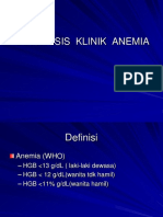 PP ANEMIA.ppt