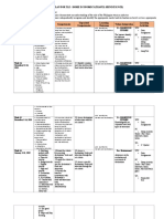 LEARNING PLAN FOR Travel services3rdQ.docx