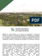 Agric.urb.Talleres Diapositivas 2014.2