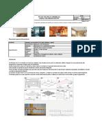 Ficha Técnico Comercial General - Láminas de PVC REPRECOMERCIALES-1