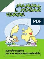 Manual del hogar verde.pdf