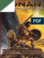 MGP7711-Conan_Pocket_Edition.pdf