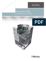 sp_MD-TS-14C.pdf