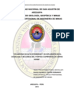 MIdapaof044.pdf