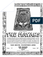 Mayans 287
