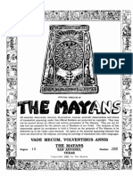 Mayans 288