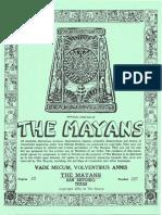 Mayans 297
