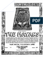 Mayans 299