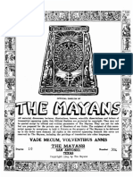 Mayans 304