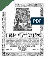 Mayans 308