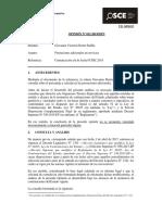 012-19 -.pdf