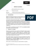 OPIN0N OSCE 11-19