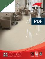 60x60-sanddust