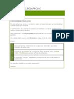 Plantilla - Control Cuestionario Semana 1 (2)