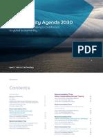 SustainabilityAgenda2030-[23247]