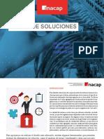 diseño-solucion.pdf