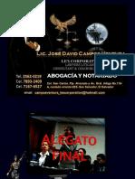ALEGATO FINAL full impresion.pdf