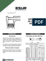 LIBRETO-DE-ROSCAS-HYNESUR.pdf