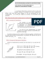 chapitre-iii-1er-principe..-1.pdf