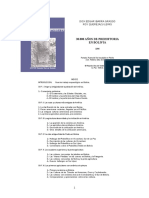 30-Mil-Años-de-Prehistoria-en-Bolivia.pdf