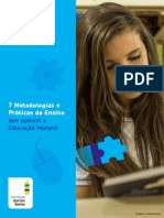 7 Metodologias e Práticas de Ensino Que Apoiam a Educação Integral_Instituto Aayrton Senna (1)