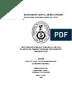 ruiz_ic.pdf