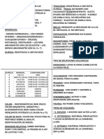 Resumen Examen Parcial