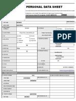 junex-PDS