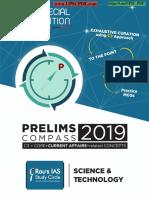 Rau IAS Prelims Campass 2019 Science and Technology[upscpdf.com].pdf