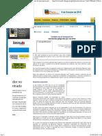 Revista Negocios Globales - Cuidado con el transporte de mercancías peligrosas por vía aérea.pdf
