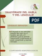 Clase 4 Lenguaje - Copia