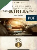 LIVRO_MELHOR CAMINHO PARA MEMORIZAÇÃO BÍBLICA.pdf