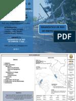 INTRODUCCION A LA GESTION DEL RIESGO Y DESASTRE DEL DISTRITO DE SJL-FAUA-UNI