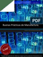 Buenas-Practicas-de-Manufactura.pptx
