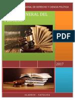 trabajo teoria general.pdf