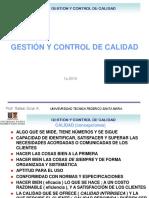 APUNTE-GESTION-Y-CONTROL-DE-CALIDAD-2015 federico-pptx.pptx