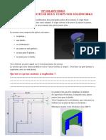 tp-solidworks-moteur-2-temps.pdf