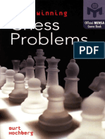 Award-Winning_Chess_Problems_Burt_Hochberg.pdf