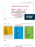 01a-BJP-List of 543 _Result & Declared Candidate List_ _VVI_ 14.05.2019 Night_ Clean-Super