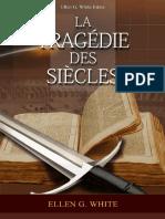fr_TS(GC).pdf
