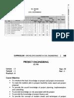 BCE_IV_I (1).pdf