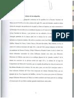introducción, la imprenta musical profana. Luisa Aguilar Ruz