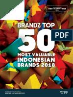 BrandZ_Top_50_Most_Valuable_Indonesian_Brands_2018.pdf