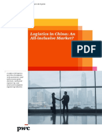 logistics-in-china.pdf