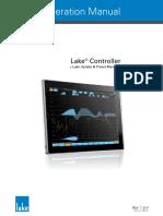 Lake Controller manual.pdf