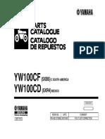 5XR4_2008.pdf