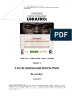 Ricardo_Riso_-_A_escrita_insubmissa_das.pdf