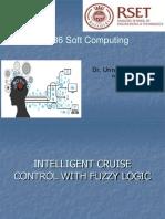 23 SC M3 L13 Intelligent Cruice Controller