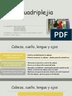 Cuadriplejia diag infanto juvenil.pptx